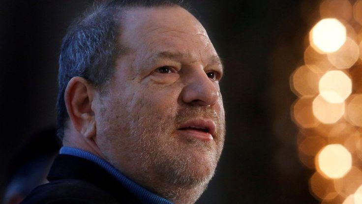 Harvey Weinstein'ın 'susturulacaklar listesi' ortaya çıktı Harvey Weinstein'ın 'susturulacaklar listesi' ortaya çıktı! Harvey Weinstein'ın 'susturulacaklar listesi' ortaya çıktı Harvey Weinstein'ın 'susturulacaklar listesi' ortaya çıktı!   https://bursagundem.com.tr/harvey-weinsteinin-susturulacaklar-listesi-ortaya-cikti-harvey-weinsteinin-susturulacaklar-listesi-ortaya-cikti/