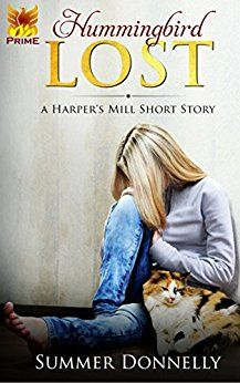 How do you find hope again when you've lost everything? How do you find home again, when your plans are scattered in the wind like horse racing tickets after payout?  #IndieAuthor