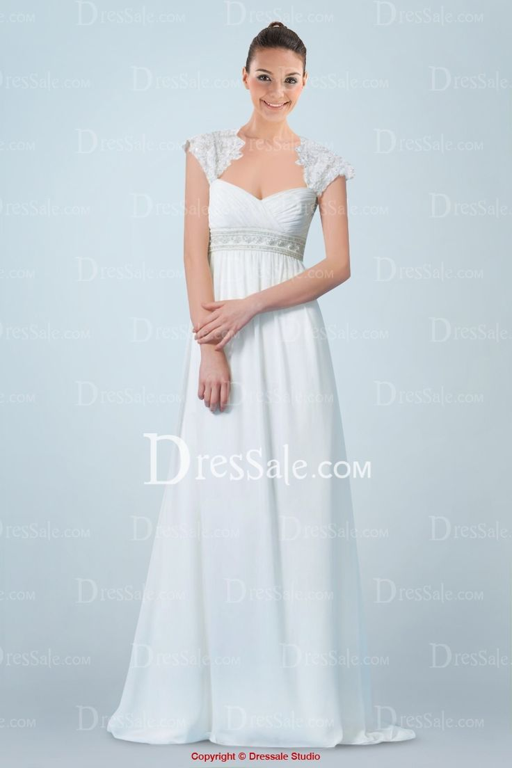 best backyard wedding images on Pinterest Bridal gowns Wedding