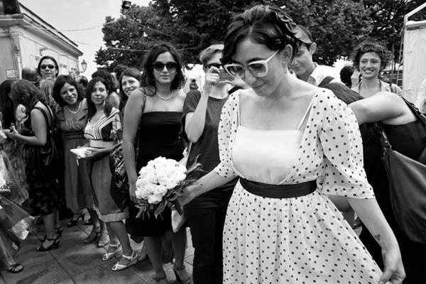 Floriana & Emiliano Wedding