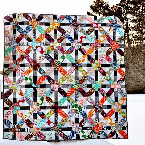 15 best Quilting images on Pinterest | Quilting : quilts plus kalamazoo - Adamdwight.com