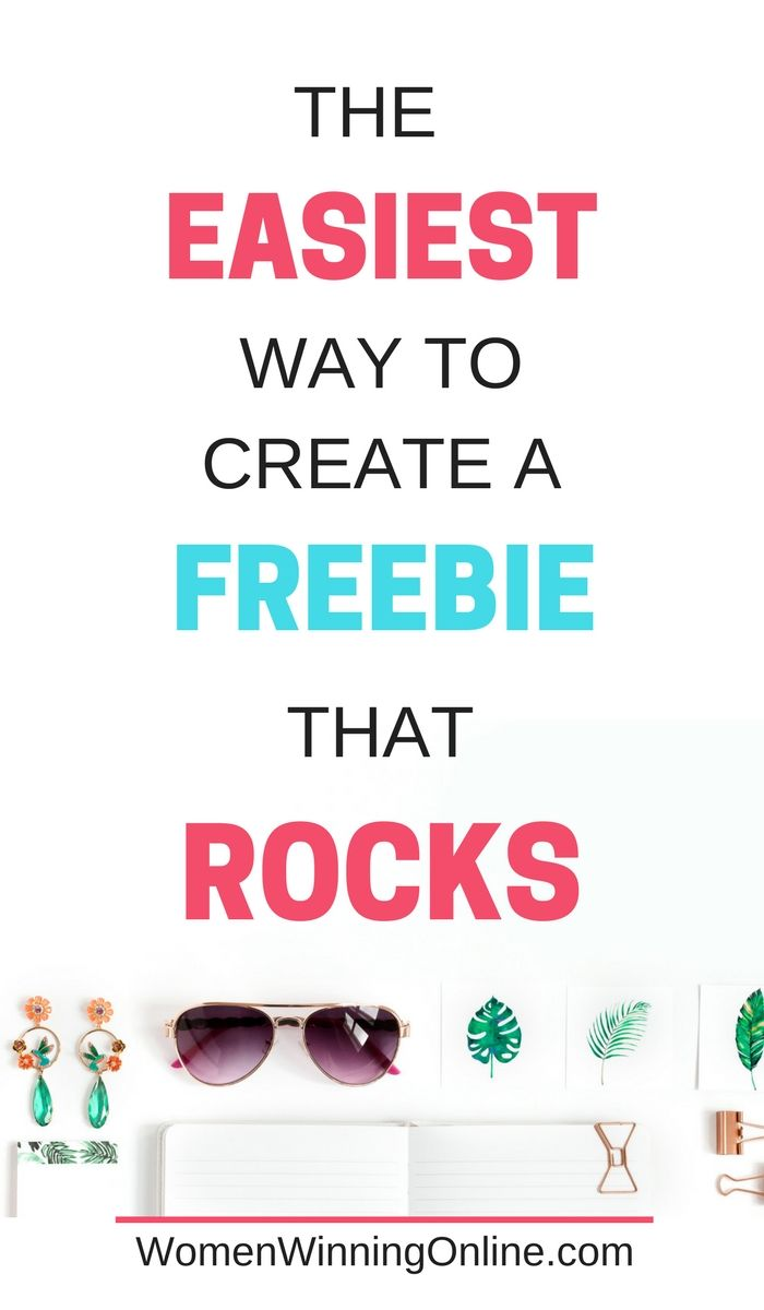 Are you stuck on how to grow your blogging email list? A great freebie opt-in offer is a must! Click thru to learn how to create the perfect opt-in offer that converts like crazy! #Blogging #EmailMarketing #emails #bloggers #bloggingadvice #blog