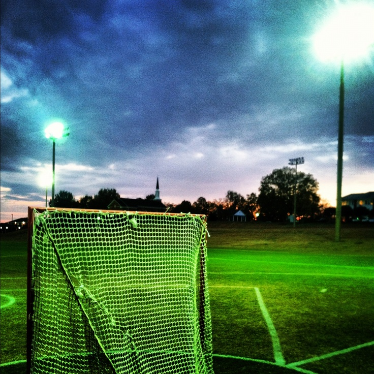 lacrosse field wallpaper hd - photo #1