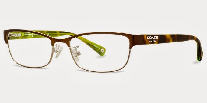 Coach HC5033: Eyeglasses Frame For Men and Women | cool of glasses