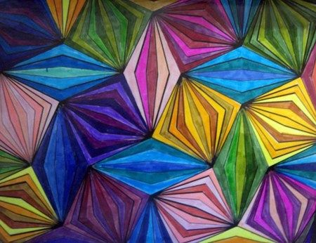 value study: Colored Pencil, Art Museum, Art Lessons, Grade Art, Art Idea, Art Class, Artsonia Art, Art Projects