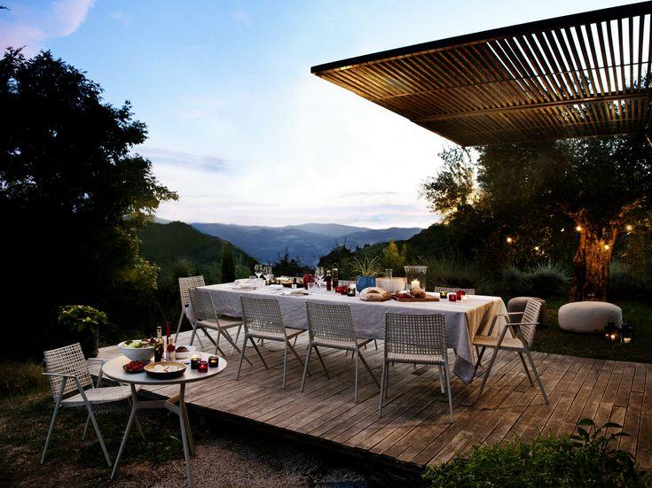 49 best outdoor furniture images on pinterest | outdoor furniture