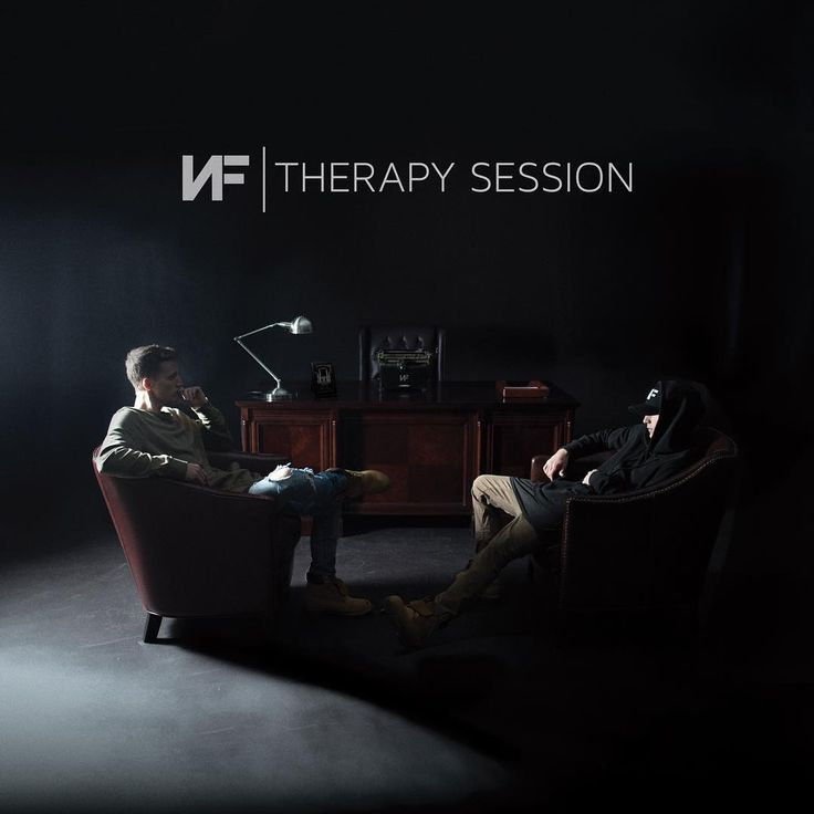"""New album Therapy Session dropping April 22, 2016"" IM SOOOOOOO EXCITEDDDDDD AHHHH..."