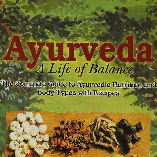 Of home ayurvedic remedies complete book