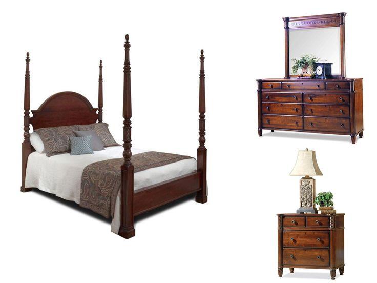 Bedroom Furniture Durham Gorgeous Inspiration Design