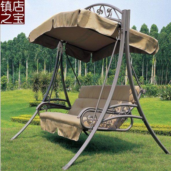 Бесплатная доставка подлинный европейский и американский качели качели висит кресло качели помещении на открытом воздухе стул плетеная качел ...
