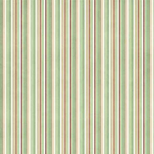 bg_striped.jpg