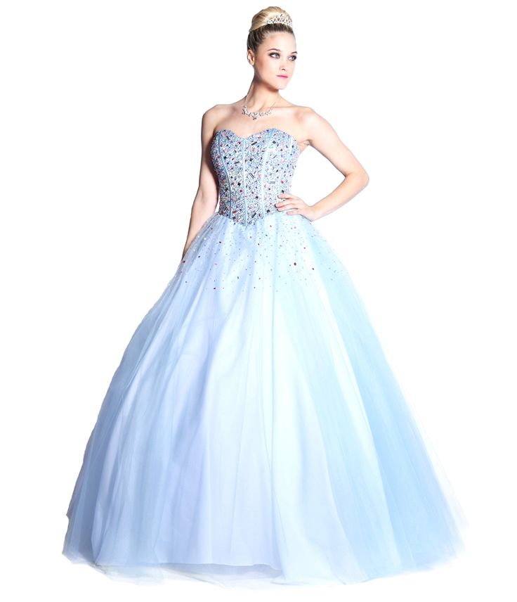 Prom Dresses Tulsa - Gown And Dress Gallery