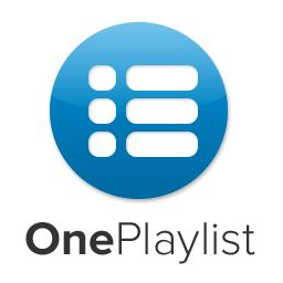 Bert Kreischer - playlist on OnePlaylist
