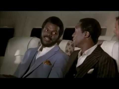 22 Best Airplane images | Airplane the movie, Airplane