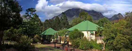 Mt Barney Lodge- Award winning Camping, Accommodation and Adventure Activities for Groups, Families and Couples in the Scenic Rim, South East Queensland