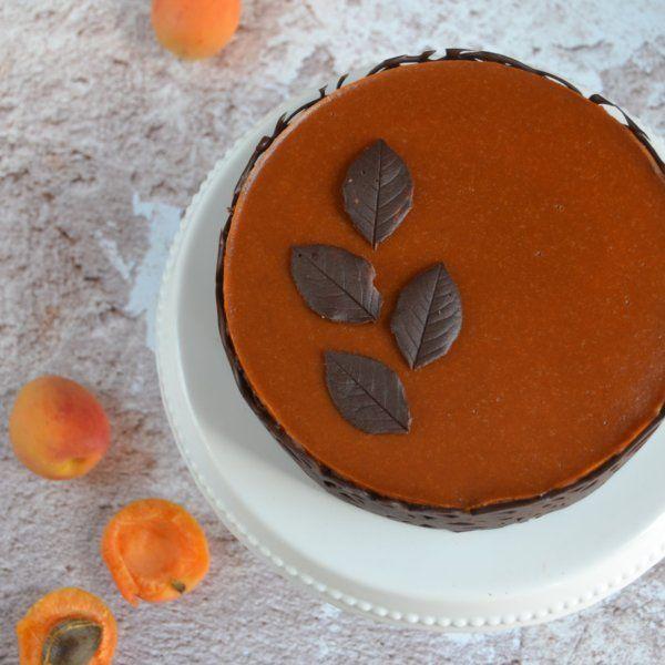 Csokilevelek készítése - útmutató lépésről lépésre  Chocolate leaves tutorial