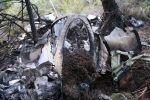 Jet tempur Suriah jatuh di wilayah Turki  TURKI (Arrahmahcom)  Sebuah jet tempur Suriah jatuh di wilayah Turki pada Sabtu (4/3/2017). Seorang pilot AU Suriah yang mengendarai jet tersebut telah ditemukan oleh tim penyelamat Turki dan sedang dirawat di sebuah rumah sakit di wilayah Hatay ungkap juru bicara rumah sakit pada Ahad (5/3) sebgaimana dilansir MEMO.  Kantor berita Dogan mengatakan pilot itu telah ditemukan sekitar 40 km (25 mil) dari puing-puing pesawat. Dia sebelumnya dibawa ke…