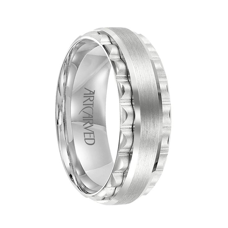 Wedding Rings Picturesque Cheap Bands For Men Scenic Mens Nyc Fashionable Casual