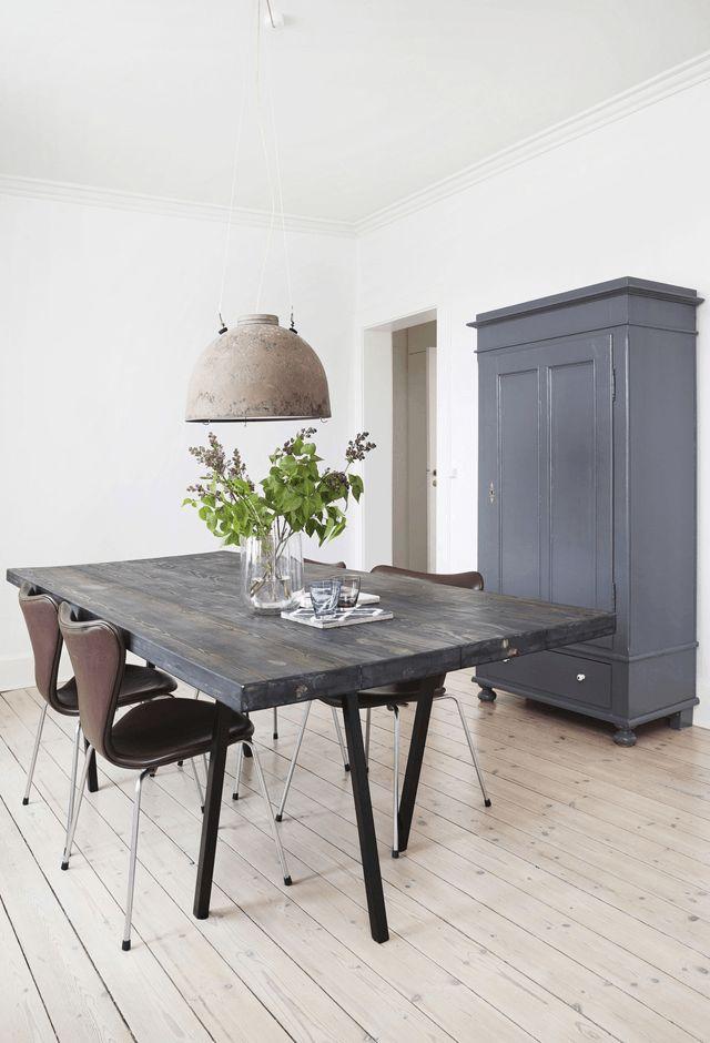 25 Best Ideas About Danish Apartment On Pinterest