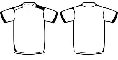 Memilih pakaian warna putih lebih utama dalam ibadah #qalbuislam #gayahidup #hadist #islami