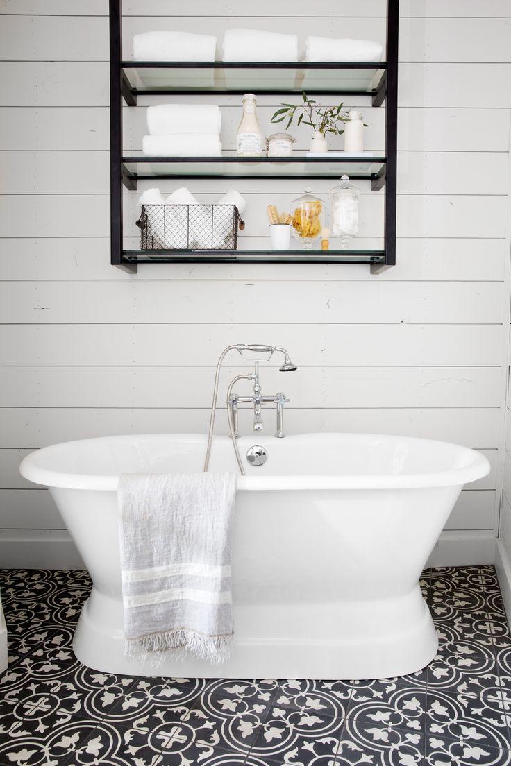 Bathroom Renovators Awesome Decorating Design