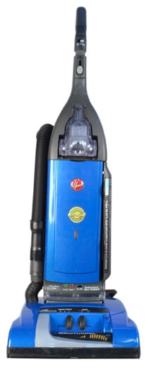 Hoover U6485900 Anniversary WindTunnel Vacuum-Great overall cleaning performance with height customization #Hoover #vacuum #review Read the whole review at www.vacuumcleanerinfo.com
