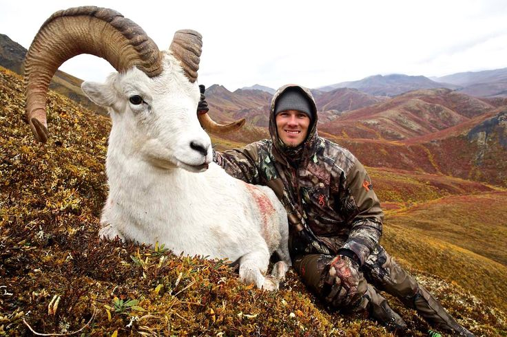 Tombstone Outfitters strives to make each and every hunt successful & enjoyable for you! #DreamSportingTrips