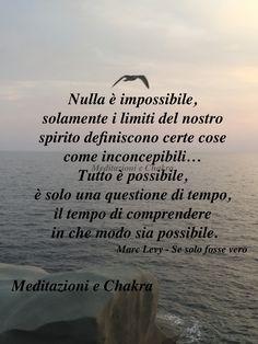 http://www.ilgiardinodeilibri.it/autori/_marc_levy.php?pn=4319