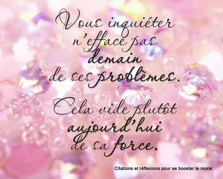 Pensee #quotes, #citations, #pixword