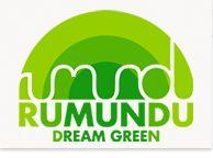 Itinerario   Rumundu
