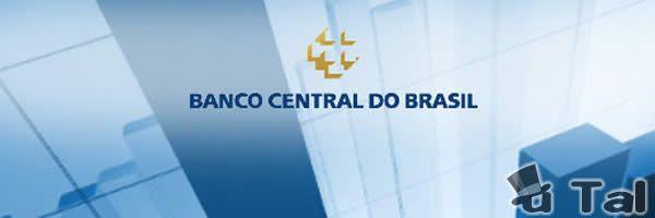 BANCO CENTRAL DO BRASIL, RECLAMAÇÕES E TELEFONES