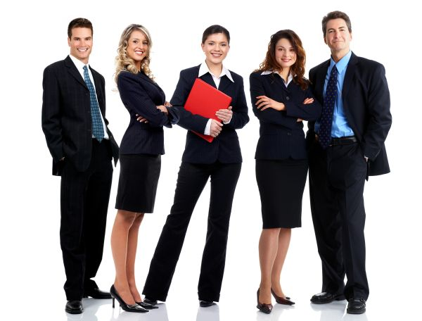 HRsoft is the leading provider of Cloud-based High Impact Talent Management solutions in North America -- Stay Interview Program --- http://hrsoft.com/blog/employee-retention-increasing-worker-happiness-engagement/