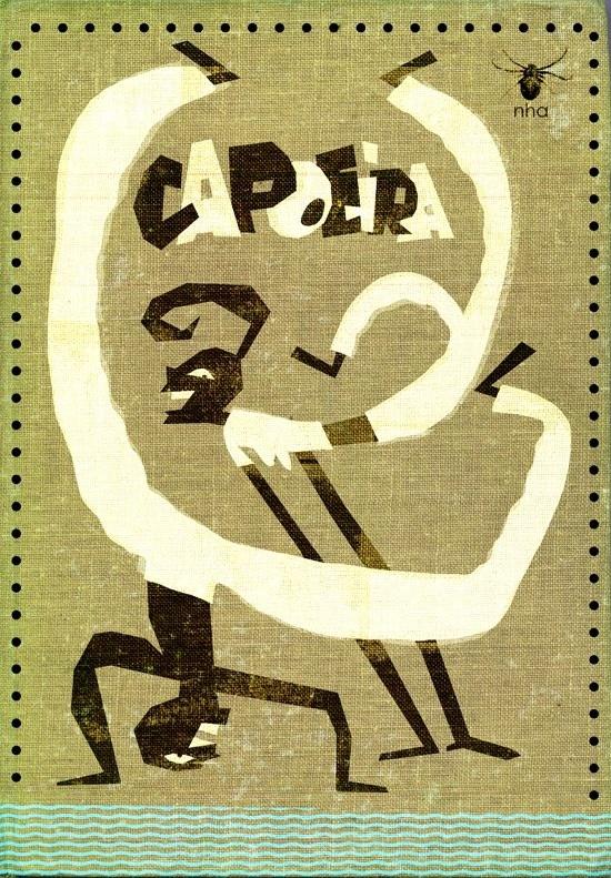 Capoeira+NHA.jpg 550×791 pixels
