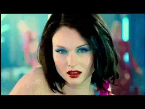 Get Over You - Sophie Ellis-Bextor (HD)