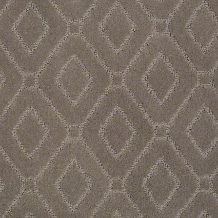 Style Annadelle Smoked Glass Carpet Product Detail Tuftex Design Materials Shaw