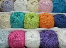 Sassy Style - www.jellypoppy.com