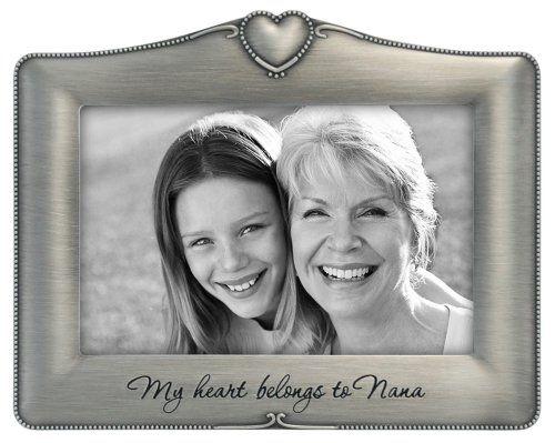13 best Grandparents Gifts images on Pinterest   Grandparents ...