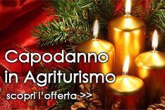 Capodanno 2016 in Toscana - Agriturismo Villa Graziani, Vada, Livorno, Costa degli Etruschi #specialoffer #tuscany #happynewyear #toscana #agriturismo #farmhouse #VillaGraziani