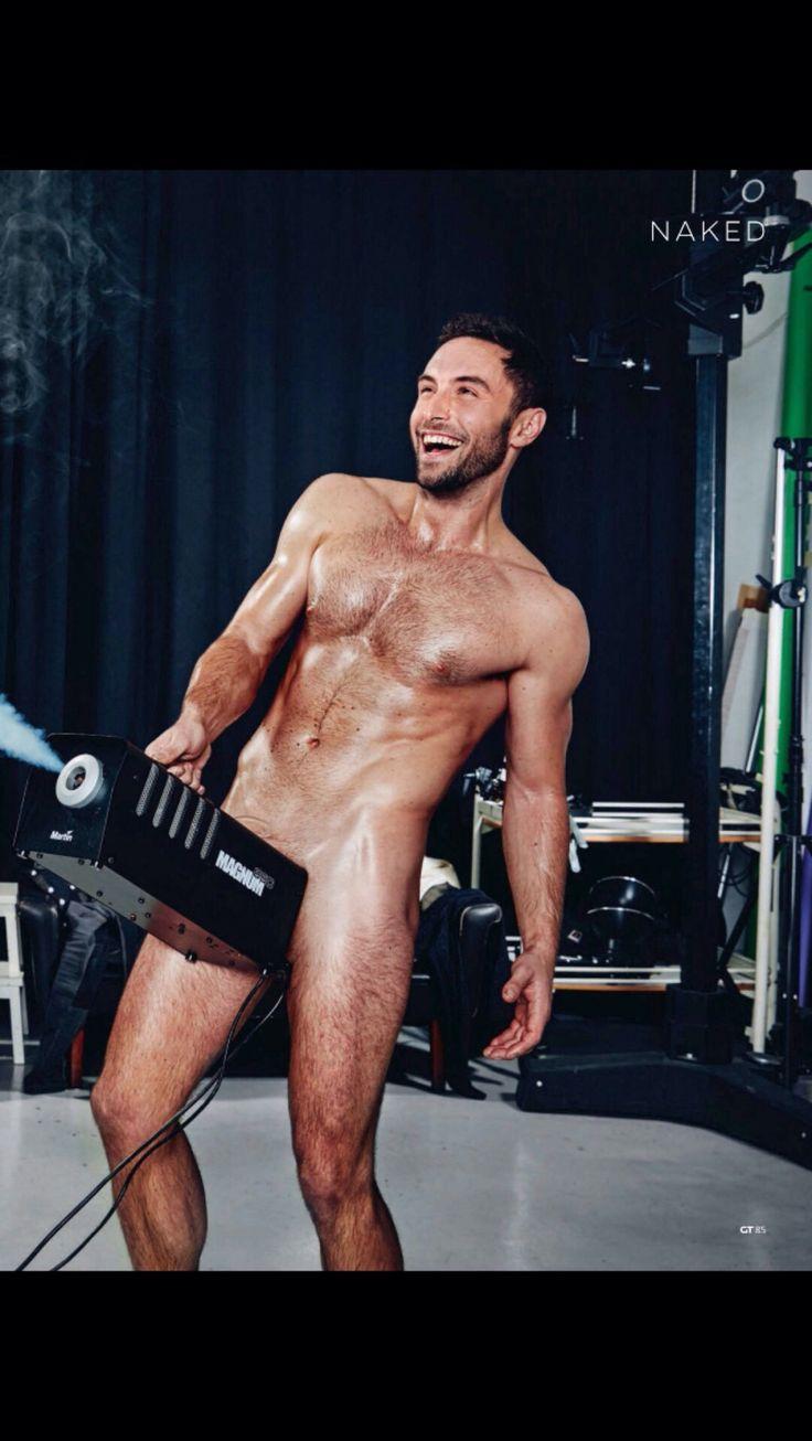 male gay love making