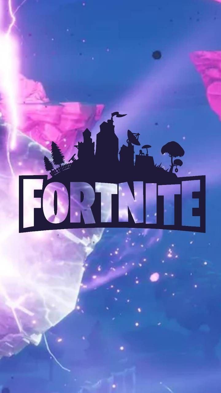 Fortnite Cube Gaming Wallpapers Game Wallpaper Iphone Best Gaming Wallpapers