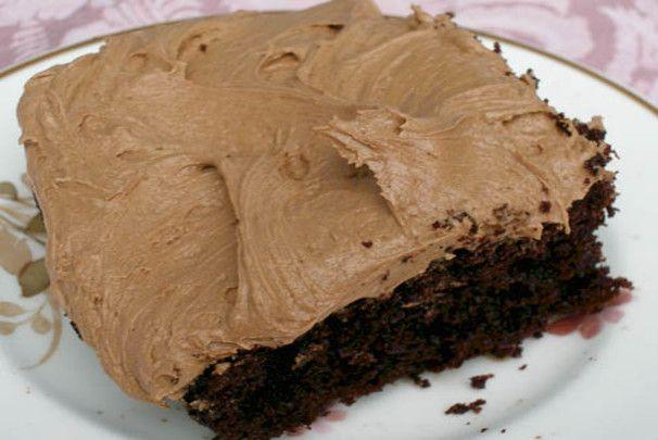 Fairy Cake Icing Recipe Uk: 43 Best Barn Yard Animal Cakes Images On Pinterest