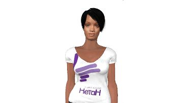 Fundación HETAH