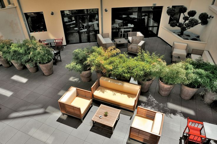 103 best terrasse balcon jardin images on pinterest backyard ideas backyards and balconies. Black Bedroom Furniture Sets. Home Design Ideas