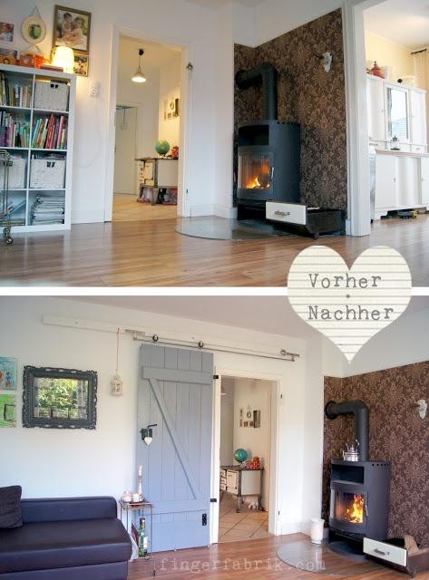 1000 images about new space on pinterest bike storage. Black Bedroom Furniture Sets. Home Design Ideas