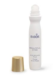 BABOR Anti-Wrinkle Fluid