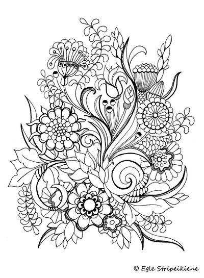 1787 best images about coloring pages on pinterest dovers