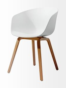 Hay AAC12-tuoli | OLD_Kalusteet | Stockmann.com