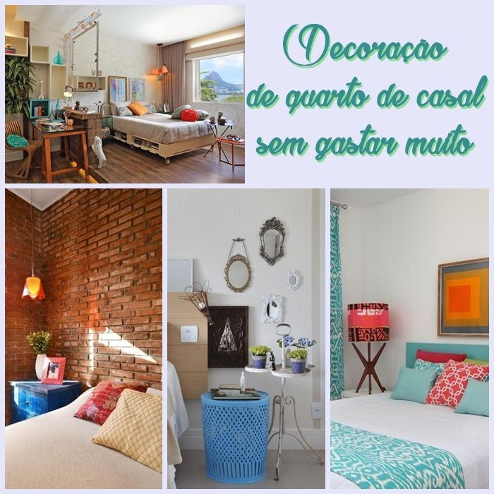 Fotografias para decorar trendy diferentes ideas para for Como decorar tu casa nueva