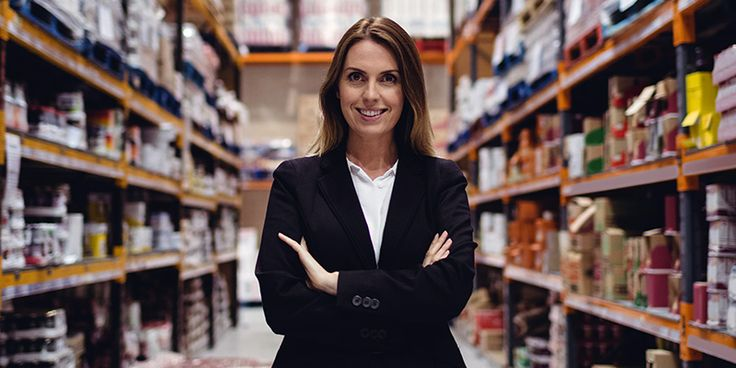 Wholesalers & Distributors Intranet: Communication Made Easy :https://www.myhubintranet.com/wholesalers-distributors-intranet/