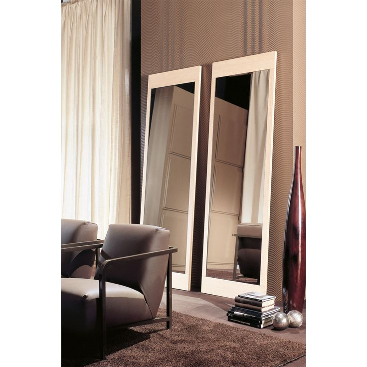 Best 50 Inspire Me: Floor Standing Mirrors ideas on Pinterest ...